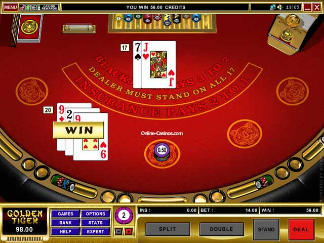 Golden casino software casino club key morongo