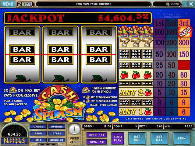 Dingo casino bonus code 2020