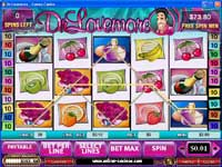Free Spins Slot Machine Dr Lovemore