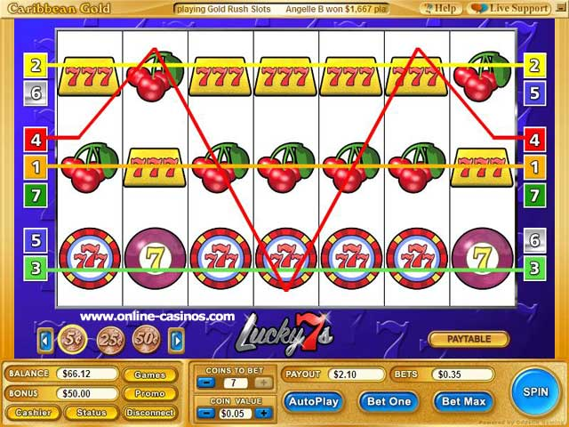Canada players online video pokercanada players online videopoker for real money
