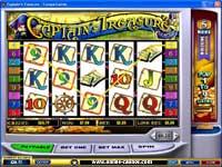 Бесплатные азартные игры казино европпа бесплатные игровые автоматы - гараж