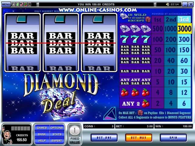 Treasure mile casino $100 no deposit bonus
