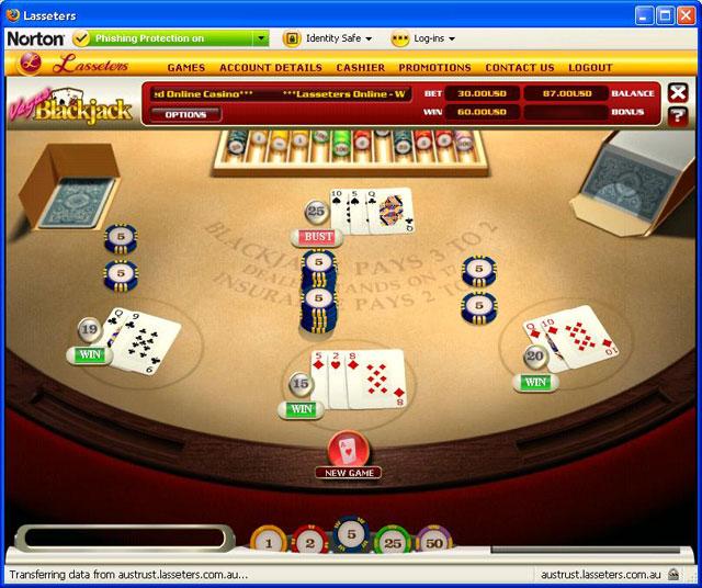 quiero jugar casino gratis
