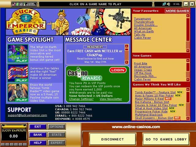 Best csgo gambling sites reddit