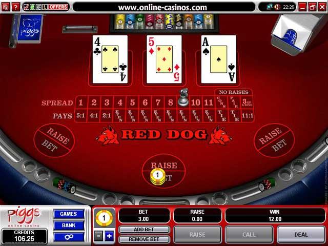 Pigg casino gambling tax australia