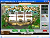 Pot O Gold Slot