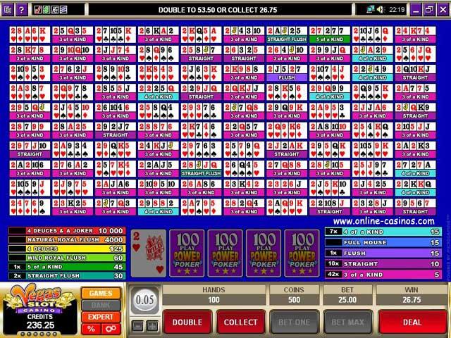 Online casino cheat software 100 bonus casino net poker