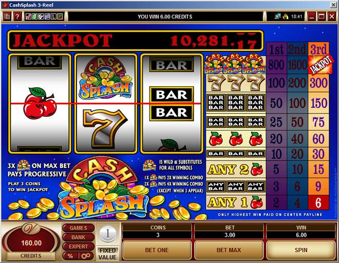 Marina bay sands casino besitzer