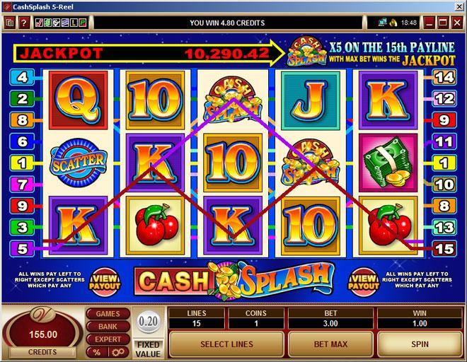 Goldfishka казино Sign up bezdepozityj казино бонус