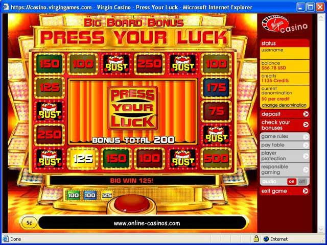 free money codes for online casinos