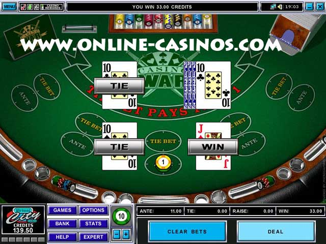 poker slot maskiner gratis