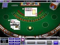 Online craps casino artikler